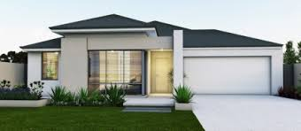 one story home designs awesome modern design single storey homes pictures decoration