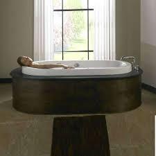Bathtub Indonesia Neorest Bathtub Galaline Freestandingtoto Harga Toto Indonesia