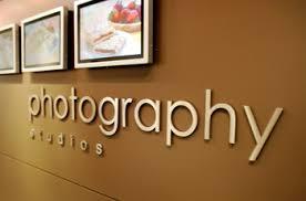 Photography Studios Inside The General Mills Photo Studios Baking Bites