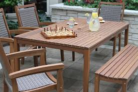 eucalyptus wood dining table plantation grown brazilian eucalyptus hardwood furniture