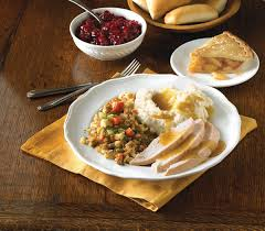 boston market on don t forget we re open today for all