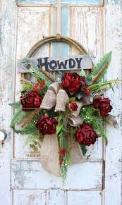 best 25 country western decor ideas on pinterest rustic outdoor
