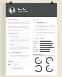 modern resume template free documentary sites modern resume templates imcbet info