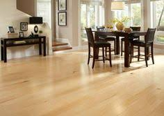 schon canadian maple engineered wood flooring lumber