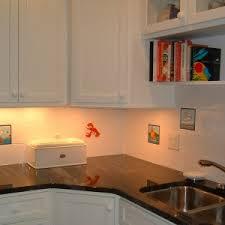 decorating remodeling for kitchen with fascinating backsplash