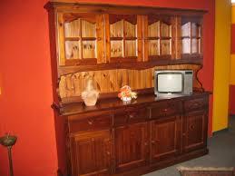 credenza in pino ca arredamento d interni mobili arredamento 12032