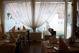 ma cuisine restaurant information about restaurant ma cuisine the restaurant in