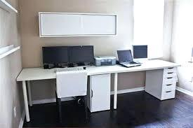 Small Corner Computer Desk Ikea Small Corner Computer Desk Ikea Drk Architects Ikea Computer