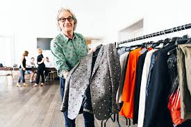 pul smith paul smith is a designer who has a lot to conquer