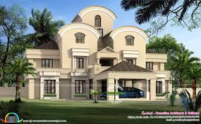 arabian home design plans home decor ideas