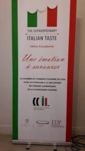 chambre commerce italienne lyon chambre de commerce italienne de 100 images chambre de commerce