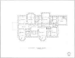 Historic Victorian House Plans Victorian House Plans Cottage House Plans