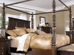 canopy bed amazing canopy bed furniture elegant canopy bedroom