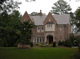 pictures on old english style homes free home designs photos ideas