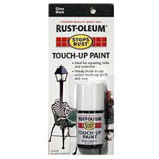cabinet touch up paint stops rust touch up product page