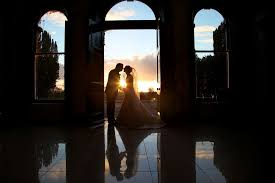 wedding arches ireland wedding venue kilkenny gallery wedding hotel kilkenny hotels