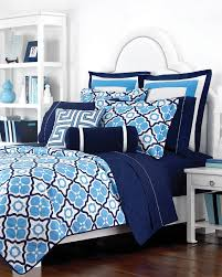 affordable hsuperby chic by jonathan adler lola 300tc cotton sheet