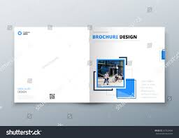 Best Cover Page Templates by Report Cover Page Templates Youtuf Com