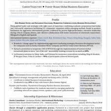 awesome resume for mba pictures simple resume office templates