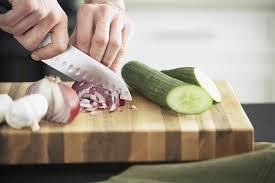comment aiguiser un couteau de cuisine comment affûter des couteaux de cuisine p g au quotidien p g au