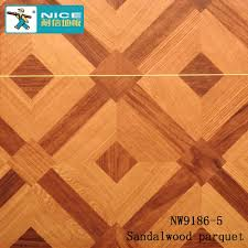 Laminate Flooring Manufacturers Flooring Literarywondrous Wood Floorss Photo Design Inc In Glen