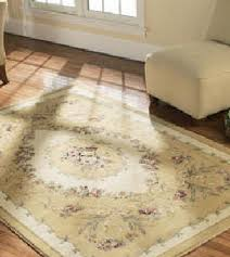 Area Rug Cleaning Toronto Area Rug Cleaning Host Carpet Cleaning Toronto
