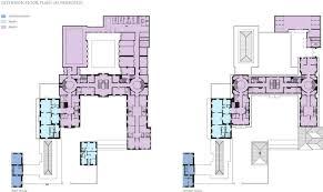 10 bedroom detached house for sale in benham park speen newbury