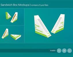 10 best packaging mockups images on pinterest packaging