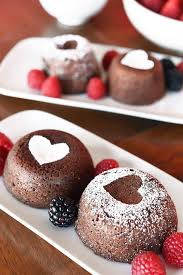 How To Make Decorative Chocolate Best 25 Chocolate Fondant Ideas On Pinterest Choc Lava Cake