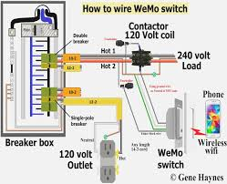 single pole switch outlet wiring diagrams single wiring diagrams
