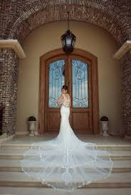 wedding dresses black friday 46 best 50 shades of black friday images on pinterest 50 shades