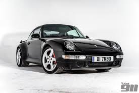 porsche 959 rally opinion why the porsche 959 is a 911 total 911