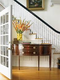 Ideas For Hepplewhite Furniture Design Amazing Of Ideas For Hepplewhite Furniture Design Best Hepplewhite