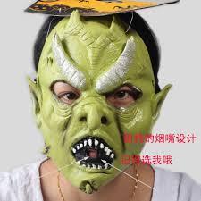 online get cheap classic halloween masks aliexpress com alibaba