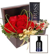 delivery gifts for men gift for men malaysia online gifts delivery online