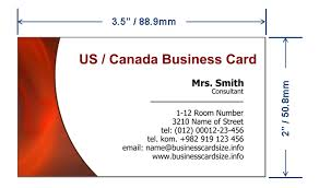 What Is Business Credit Card Remarkable What Is Business Card Size 59 On Sample Business Cards