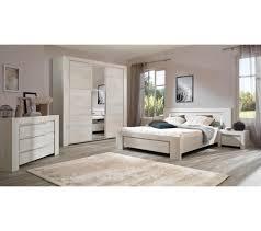 chambre complete but chambre a coucher avec grande armoire