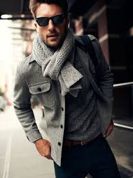shades of grey u2026yum yes who can resist a well dressed man