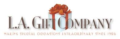 l a gift company extraordinary gifts since 1986