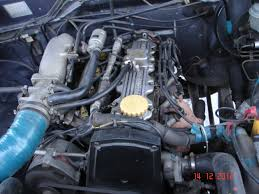 opel frontera engine купить opel frontera sport 2i 1994 г в пробег 146000 км с