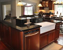 kitchen kitchen layouts with island kitchen island with stools