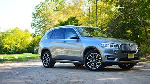 green bmw x5 bmw x5 xdrive40e is a plug in hybrid sav in shanghai