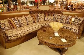 costco living room sets cheap furniture abilene tx living room set houston recliners