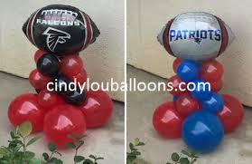 balloon delivery bakersfield ca lou balloons balloon animals balloon decorating helium