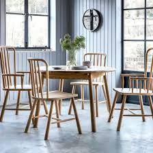 west elm expandable table west elm round dining table modern dining table round large modern