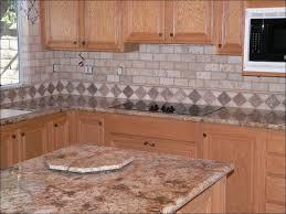 Kitchen Backsplash Tile Lowes by Kitchen Nickle Faucet Lowes Tile Backsplash Home Depot