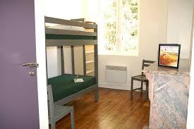 chambre 2 personnes 2 chambres de 2 personnes maison des randonneurs
