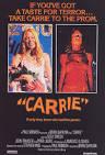 「キャリー(1976)」の画像検索結果