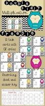 Multiplication By Two Digits Worksheets 44 Best Math Multiplication 2 Digit Images On Pinterest