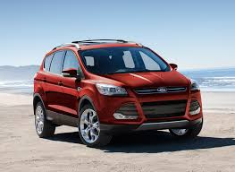 Ford Escape Msrp - 10 top american cars you can buy consumer reports